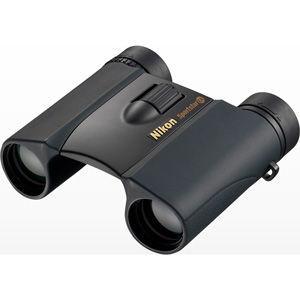 ニコン 双眼鏡「スポーツスターEX 10x25D CF」(倍率10倍) スポ-ツスタ-EX10X25DCF 返品種別A|joshin