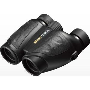 ニコン 双眼鏡「トラベライト VI 12X25 CF」(倍率12倍) トラベライトVI 12X25CF 返品種別A