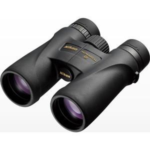 ニコン 双眼鏡「MONARCH 5 10×42」 MONA5-10X42 返品種別A|joshin