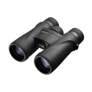 ニコン 双眼鏡「MONARCH 5 12×42」 MONA5-12X42 返品種別A|joshin