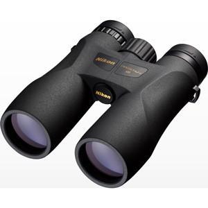 ニコン 双眼鏡「PROSTAFF 5」8X42...の関連商品2