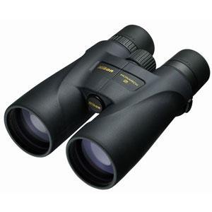 ニコン 双眼鏡「モナーク5」(倍率16倍) MONARCH MONA5-16X56 返品種別A|joshin