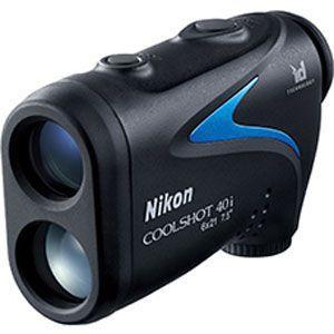 ニコン 携帯型レーザー距離計「COOLSHOT...の関連商品6