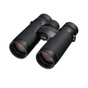 ニコン 双眼鏡「モナークHG 10X42」(倍率:10倍) MONARCH HG 10x42 MONAHG10X42 返品種別A|joshin