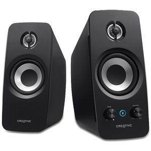 クリエイティブ Bluetooth対応ワイヤレ...の関連商品2