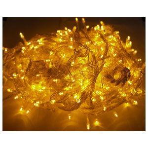 在庫状況:入荷次第出荷/※本商品は、LED電球部分の防滴加工はされておりますが、電球につながるライン...