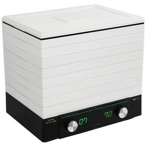 東明テック 家庭用食品乾燥機 TOHMEI TECH プチマレンギDX TTM-440N 返品種別A|joshin