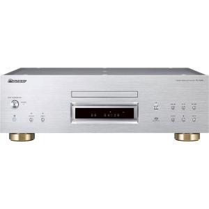 在庫状況:在庫僅少/◆オーディオ信号経路や供給する電源経路を極限までシンプルにすることで、音の純度を...