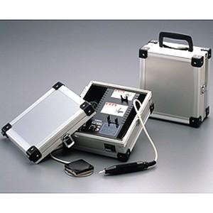 エコーテック 業務用超音波小型カッター USW-335Ti 返品種別B joshin
