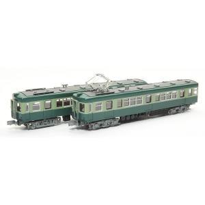 モデルアイコン・ワンマイル (N) 720V1 京成青電タイプ(フレキシブルキット)2両分 返品種別B joshin
