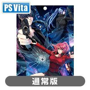 El Dia (PS Vita)EVE rebirth terror 通常版 返品種別B|joshin