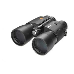 在庫状況:入荷次第出荷/◆完全防水ハイテク双眼鏡が距離測定器とドッキング。シリーズ最高峰フュージョン...