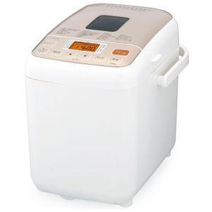 シロカ ホームベーカリー 2斤タイプ siroca SHB-722 返品種別A