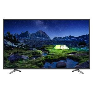 (標準設置 送料無料 Aエリアのみ) ハイセンス 55V型地上・BS・110度CSデジタルLED液晶テレビ (別売USB HDD録画対応) Hisense 55K30 返品種別A|joshin