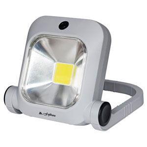 富士倉 充電式LED投光器 1800ルーメン FUJIKURA YT-002 YT-002 返品種別...
