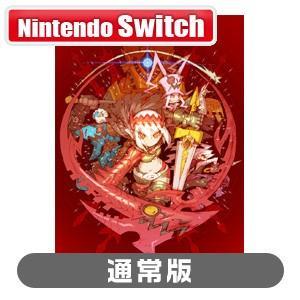 インティ・クリエイツ (Switch)Dragon Marked For Death 通常版 返品種...