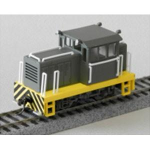 コスミック (HO) HT-803K DB入換機関車B 組立キット 返品種別B