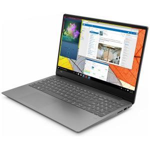 レノボ 15.6型 ノートパソコン Lenovo Ideapad 330S プラチナグレー (Core i5/ メモリ 8GB/ SSD 256GB)※web限定品 81F500K2JP 返品種別A joshin