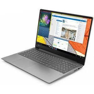 レノボ 15.6型ノートパソコン Lenovo ideapad 330S プラチナグレー [Pentium/ メモリ 4GB/ SSD 128GB]※web限定品 81F500JWJP 返品種別A joshin