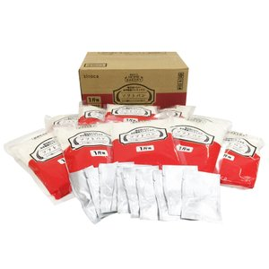 シロカ 毎日おいしい お手軽食パンミックスソフトパン(1斤×10袋入り) siroca SHB-MIX1270 返品種別B|joshin
