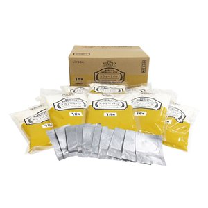 シロカ 毎日おいしいお手軽食パンミックス スウィートパン(1斤×10袋入り) siroca SHB-MIX1290 返品種別B