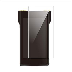 ラスタバナナ NW-WM1シリーズ専用 液晶保護ガラス(強化ガラス・高光沢) RASTA BANANA CP-NWWM1GF 返品種別A|joshin