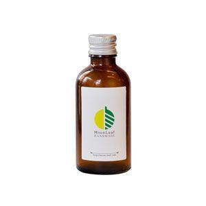 ムーンリーフ 保湿剤・防腐剤 13BG(13ブチレングリコール) MoonLeaf 00512 返品種別A