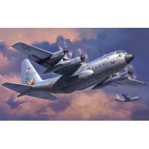 ズベズダ 1/ 72 C-130H ハーキュリーズ(ZV7321)プラモデル 返品種別B