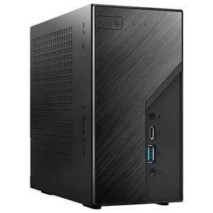 ASRock ミニPCシリーズ DeskMini X300 X300/ B/ BB/ BOX/ JP 返品種別B|Joshin web