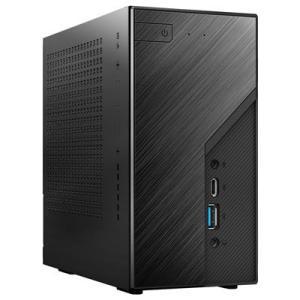 ASRock ミニPCシリーズ DeskMini H470 H470/ B/ BB/ BOX/ JP 返品種別B|Joshin web