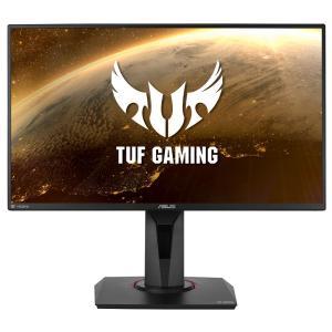 ASUS(エイスース) 24.5型ワイド 液晶ディスプレイ TUF Gaming VG259Q 返品種別A|Joshin web