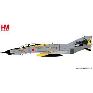 """ホビーマスター 1/ 72 航空自衛隊 F-4EJ改 ファントム2 """"第301飛行隊 2020年記念塗装""""(HA19022)塗装済完成品 返品種別B"""