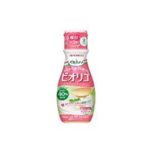 パルスイートビオリゴ270gボトル 味の素 パルスイ-トビオリゴ270G 返品種別B|joshin