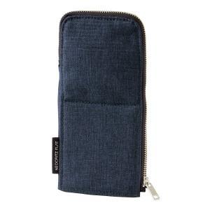在庫状況:入荷次第出荷/◆機能性とデザイン性を融合し、持ち運ぶのにちょうどいいサイズの大人に最適なペ...