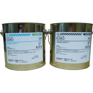 在庫状況:入荷次第出荷/◆水中でも硬化するエポキシ系充填剤です。完全乾燥のできない所に最適です。◆タ...