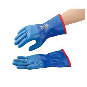 在庫状況:在庫あり/2日〜4日で出荷/◆手袋内部に起毛させたパイル地を採用することにより、保温性を高...