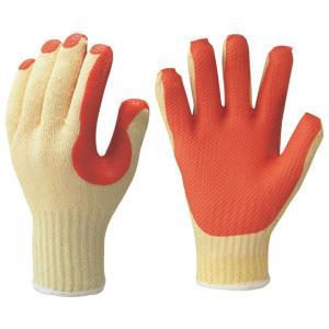 ショーワグローブ ゴム張り手袋 フリーサイズ ...の関連商品1