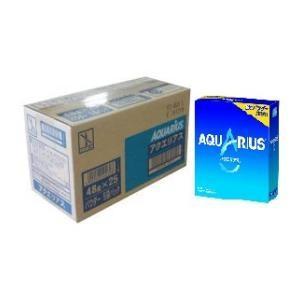 アクエリアス パウダー(48g×5袋)×5箱 コカ・コーラ アクエリアスパウダ-48GX5ケ-ス 返品種別B|joshin