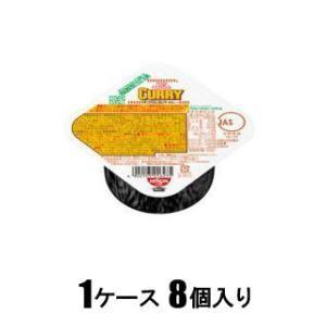 カップヌードル カレーリフィル 85g 詰め替え(1ケース8個入) 日清食品 カツプヌ-ドルカレーリフイル85GX8コ 返品種別B|joshin