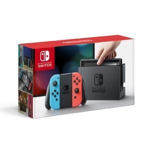 在庫状況:入荷次第出荷/お届け:7月上旬以降/※Nintendo Switchソフトなどのダウンロー...
