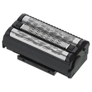 在庫状況:在庫僅少/※対応機種をご確認の上、ご購入ください。◆交換用替刃(外刃・内刃一体型)・対応機...