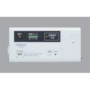 日立 無線LAN接続アダプター HITACHI SP-WL2 返品種別A|joshin