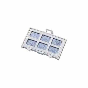 日立 日立冷蔵庫用 浄水フィルター HITACHI RJK-30 返品種別A