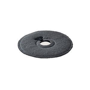 日立 衣類乾燥機用 静電フィルター HITACHI DE-F2 返品種別A