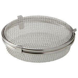 パナソニック 食洗機用小物カゴ N-KK1 返品種別A|joshin