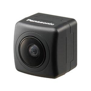 パナソニック リアビューカメラ Panasonic CY-RC90KD 返品種別A|joshin