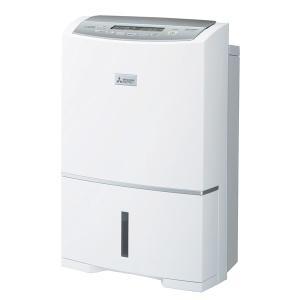三菱 除湿乾燥機(木造30畳/ コンクリート造61畳まで ホワイト) MJ-PV240PX 返品種別...