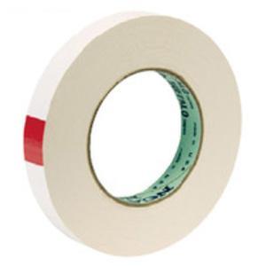 在庫状況:入荷次第出荷/◆バッファロー 両面テープ 業務用◆サイズ:0.18厚×19幅±1 ×33m...