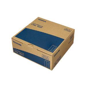 在庫状況:最短24時間以内出荷/◆お買い得100本パック/[LR6L100P]