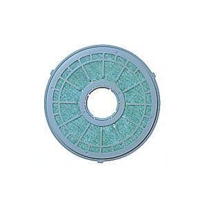 東芝 衣類乾燥機用 健康脱臭フィルター TOSHIBA TDF-1 返品種別A|joshin